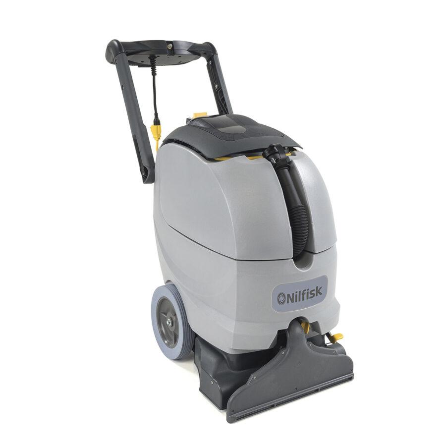 Limpiadora de Moquetas Nilfisk ES300