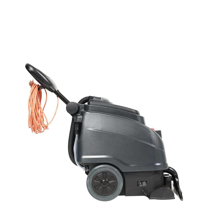Limpiadora de Moqueta Viper CEX410