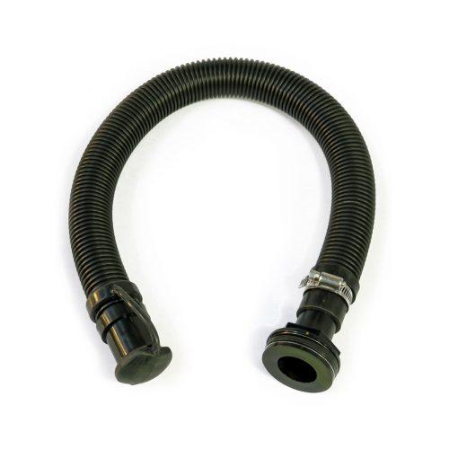Aspiradora Profesional de Agua y Polvo Viper LSU155