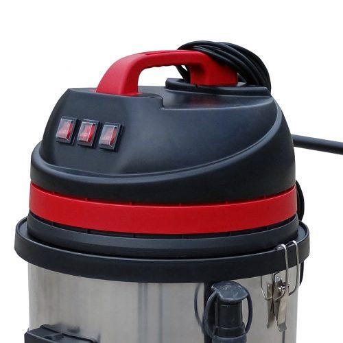 Aspiradora Profesional Agua y Polvo Viper LSU395