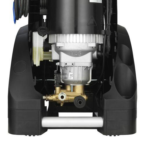 Hidrolimpiadora de Agua Fría Nilfisk MC3C
