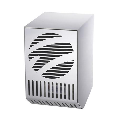 Ozonizador mural Airzon 200